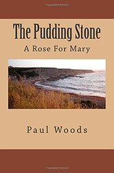 The Pudding Stone